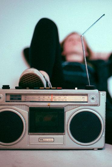 radio1s
